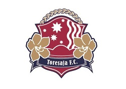 2019年度福岡県ユース(U-13)サッカーリーグ 後期 上位パート優勝はフクオカーナ!下位パート残り2試合の情報お待ちしています!