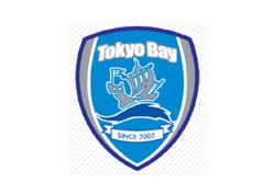 【U-15強豪チーム紹介】長野県 FC AZUL