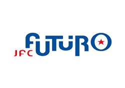 2020年度  JFA U-12 サッカーリーグ 富山 Aブロック優勝はFCひがしA!全結果掲載!