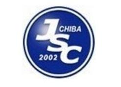 スポルティング品川ジュニアユース セレクション 9/22,10/3開催 2022年度 東京