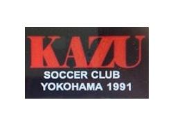 第32回デンソーカップチャレンジサッカー 熊本大会 関東B・北信越選抜チーム 参加者発表!