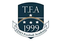 【U-15強豪チーム紹介】福岡県 小倉南FC(2017年度クラブユース選手権 九州大会4位)
