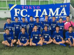 2018年度  成立ゼブラFC(埼玉県)ジュニアユース 練習会(9/13,19他) 開催のお知らせ