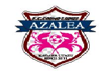 2018年度 F.C.コーマレディース 【AZALEA】(アザレア)(香川県)ジュニアユース&ユース 練習会(9/24他)、セレクション(12/23) 開催のお知らせ