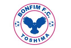 2017埼玉県第4種サッカーリーグ戦 北部地区  プレーオフ出場チーム決定!リーグ表に最終結果を更新しました!