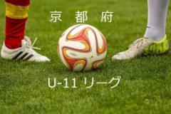 関西地区の今週末の大会・イベント情報【2月10日(土)~2月12日(月祝)】