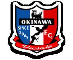 2019年度ヴィクサーレ沖縄FCジュニアユースU-13セレクション 11/18開催!