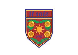 イルソーレ小野FC ジュニアユースセレクション11/1、体験練習会10月水・木 開催 2021年度 兵庫
