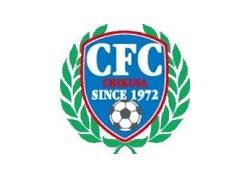 2017NIWANO CUP 第20回群馬県クラブユースサッカー大会(U-13)順位の情報提供お願いします!ベスト4掲載!