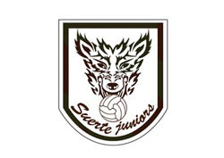 【U-15強豪チーム&私立中学に入りたい!】2018年度進路情報・2017年度の強豪チーム&私立中学一覧