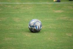 【U-15強豪チーム紹介】宮崎県 セントラルFC宮崎(2017年度クラブユース選手権宮崎県予選2位)