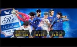 2017NIWANO CUP 第20回群馬県クラブユースサッカー大会(U-15)ベスト4掲載!優勝チームの情報提供お願いします!