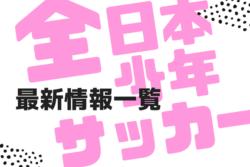 【U-15強豪チーム紹介】山梨県 フォルトゥナU15