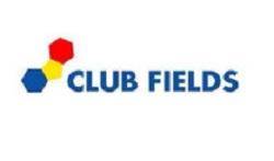 2018年度 北海道 CLUB FIELDS LINDA(クラブフィールズリンダ) 練習会 次回10/17開催!