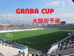 2017年度 第5回岡崎慎司CUP(U-11)小学生大会 優勝は名古屋グランパス!