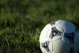第22回じゃんじゃんカップ少年サッカー大会(6年生以下) 3/23結果速報!情報お待ちしています!