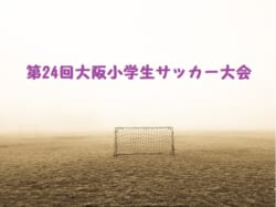 2017年度 第39回少年サッカーかつらぎ大会 新人戦 2部(U-10)優勝はディアブロッサ高田A!