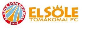 2018年度 北海道 苫小牧ELSOLE-FC(エルソーレフットボールクラブ) 体験練習参加者募集中!