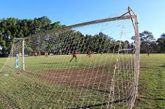 2017年度 第33回静岡県U-14新人サッカー大会 優勝は静岡学園!