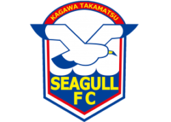 2017年度 SEAGULL Football Club(香川県)ジュニアユース  クラブ員 随時募集中!