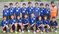 2017年度 ソラティオーラ和歌山 海南FC U-15 エンジェルス (和歌山県)体験練習随時募集!!