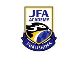 JFAアカデミー福島女子7期生 高平美憂選手がマイナビベガルタ仙台レディースに内定!!