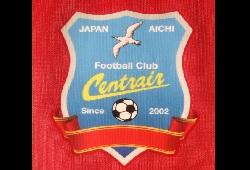 2017年度 第9回高円宮杯 わかとりU-18リーグ鳥取県  1部1位はガイナレユース!