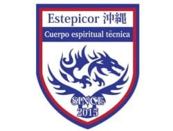 2020年度Estepicor(エステピコ)沖縄 クラブ説明会 2/2開催!