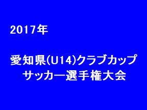 【強豪高校サッカー部】盛岡誠桜高校(岩手県)