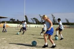 【兵庫】第96回高校サッカー選手権出場校の出身中学・チーム一覧【サッカー進路】