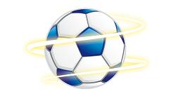 2017年度 山口県少年サッカーU-11 チビリン大会周南ブロック予選 周南代表は秋月とフトゥールに決定!
