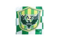 2018年度  八頭フットボールクラブ(鳥取県)U-12体験練習のお知らせ  毎週月・木・土開催!