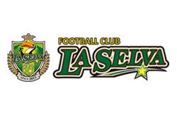 FC LASELVA(ラセルバ)ジュニアユース体験練習会 12/7,14,21開催 2021年度 岐阜