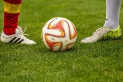 2018年度 F.C.ESTNOVA新潟燕U-15(新潟県)体験練習会 開催のお知らせ