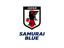 高円宮杯U-18サッカーリーグ2017プリンスリーグ四国 徳島ヴォルティス1位!