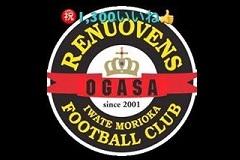 2017年度 多度津町冬のまつり ジュニアサッカー大会(U-10の部)優勝は大宮JSC(大阪)!
