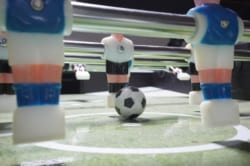 【中国エリア】2018年度女子サッカー進路・第26回高校女子サッカー選手権 選手出身チーム&中学情報一覧