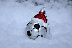2017年度 第7回山口県中学生サッカー1年生大会 各グループの優勝はクレフィオ紅組、セイザンFC、長門FC