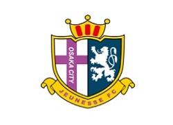高円宮杯U-18サッカーリーグ2017佐賀サガんリーグU-18 1部試合結果掲載