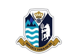 TSV1973四日市ジュニアユース 体験練習会 1/29、新入団選手保護者説明会 2/7 開催のお知らせ!2021年度 三重