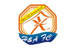 2017年度 第41回 和歌山県少年サッカーリーグ決勝大会 海南日高予選(中紀リーグ) 優勝は海南FCJr!全結果情報提供いただきました!