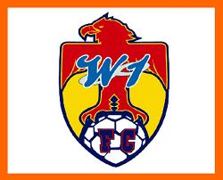 津フットボールクラブW1 ジュニアユース 体験練習会 12/11,16,22,1/15,20,26,2/3,12開催 2021年度 三重