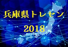 【U-15強豪チーム紹介】茨城県 境トリニタス