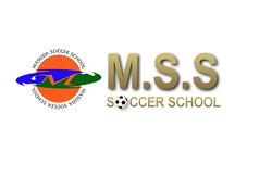 2018年度 M.S.S(大分県)ジュニアユース 入団説明会&体験練習(2/25) 開催のお知らせ