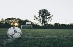 【広島県】U-13サッカーリーグ2018 HiFAユースリーグ 結果速報!A・Bグループ結果情報お待ちしています!(最終節)