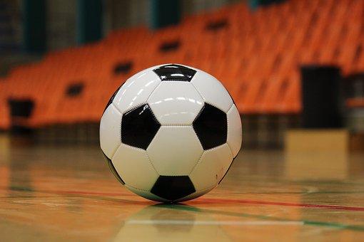 第34回フジタ杯女子サッカー大会  優勝は広島大学!