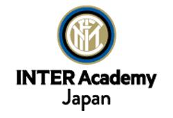 2018年度 中野FCソレイユU15 (東京都) 体験練習会(月、金)開催中!