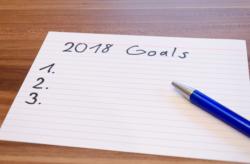 2018年度 サッカーカレンダー【九州】年間スケジュール一覧
