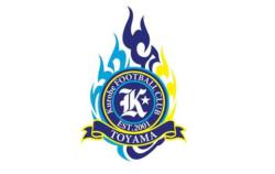 2018年度 Kurobe FOOTBALL CLUB U-15(富山県) 合同練習会(3/15)のお知らせ