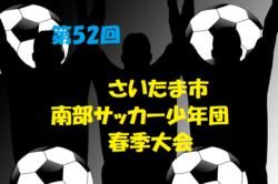【U-15強豪チーム紹介】茨城県 水戸ホーリーホック ジュニアユース